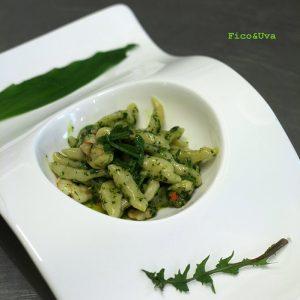 pljukanci asparagi