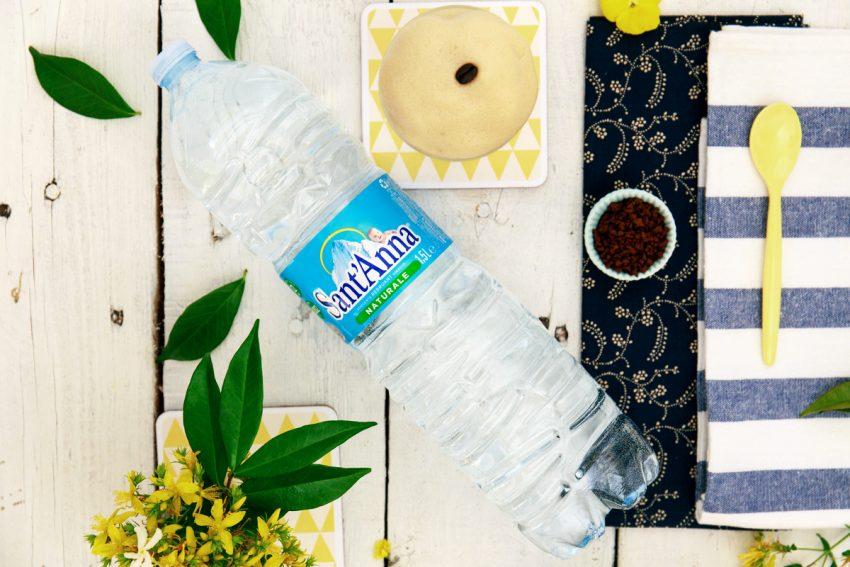 crema-caffè-s.anna